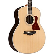 Taylor 418e Rosewood Grand Orchestra Acoustic-Electric Guitar