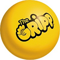 The Gripp Hand Trainer For Guitarists
