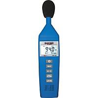 Galaxy Audio Cm-130 Check Mate Spl  ...