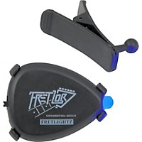 Fretlord Fretlightz Fretboard Illuminator Led Light Blue
