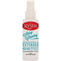 Kyser Dr. Stringfellow String Cleaner And Lubricant