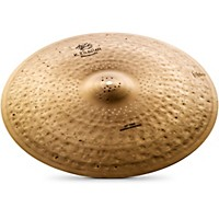 Zildjian K Constantinople Over-Hammered Thin  ...