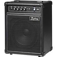 Kustom Kb10 10W 1X10 Bass Combo Amp  ...
