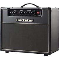 Blackstar Venue Series Ht Studio 20 20W Tube Guitar Combo Amp Black