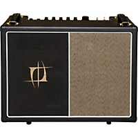 Randall Nb King 112 Nuno Bettencourt Signature 30W Tube Guitar Combo Amp