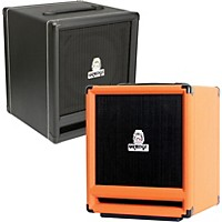 Orange Amplifiers Orange  Sp212 600W 2X12  ...