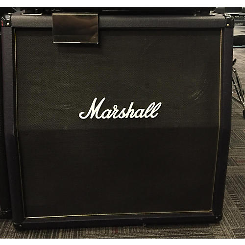 Marshall 425A Vintage Modern 4X12 Guitar Cabinet
