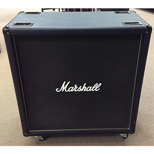 Marshall 425B Guitar Cabinet