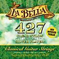 LaBella 427 Pacesetter Elite Classical Guitar Strings thumbnail