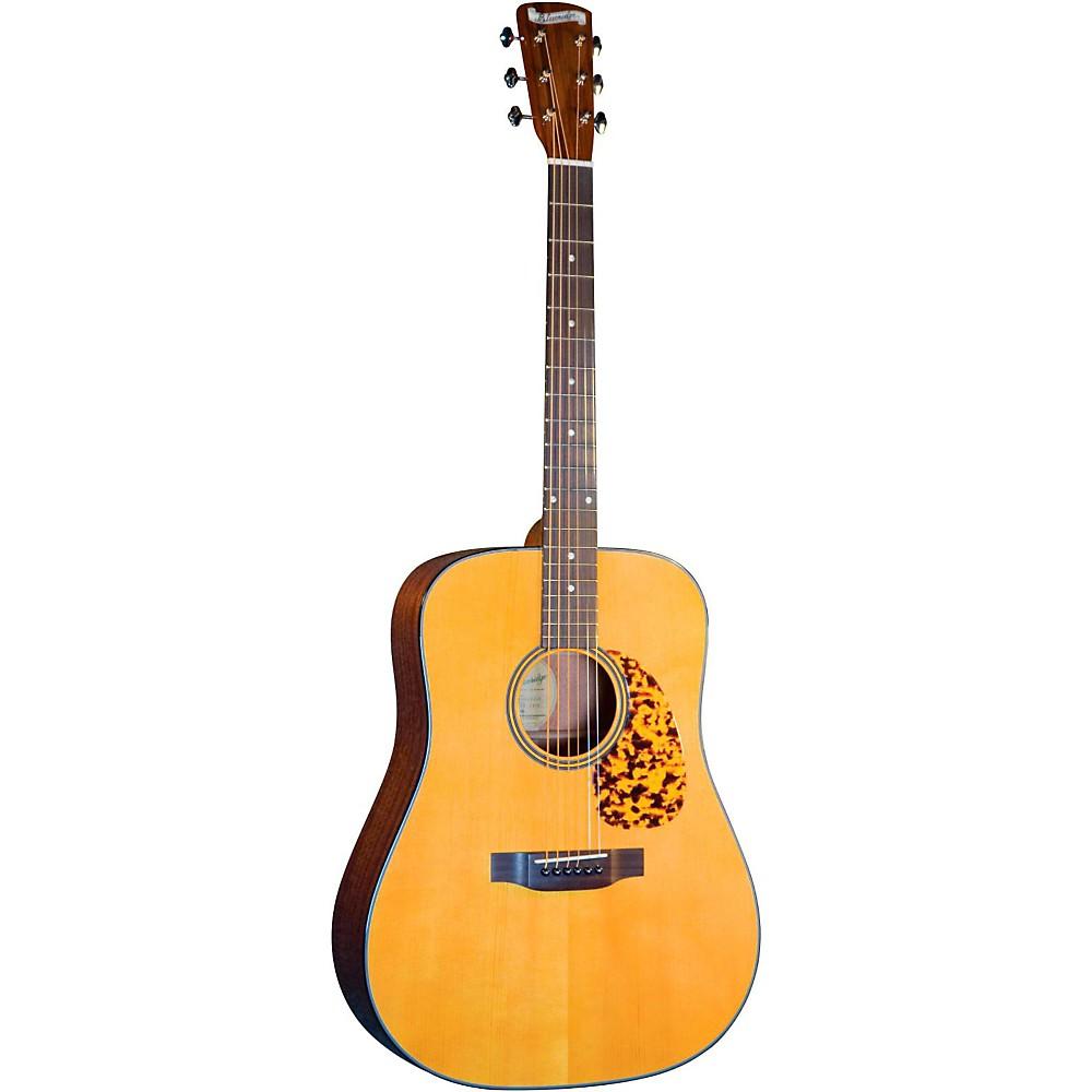 blueridge br 140a craftsman series dreadnought acoustic guitar. Black Bedroom Furniture Sets. Home Design Ideas