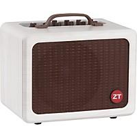 Zt Lunchbox 200W 1X6.5 Acoustic Combo Amp  ...