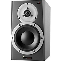 Dynaudio Acoustics Bm 5A Mkii Studio Monitor  ...