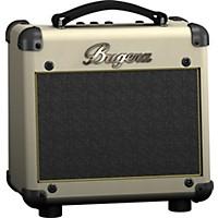 Bugera Bc15 15W 1X8 Vintage Tube Guitar Combo Amp Cream