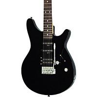 Rogue Rr100 Rocketeer Electric Guitar  ...
