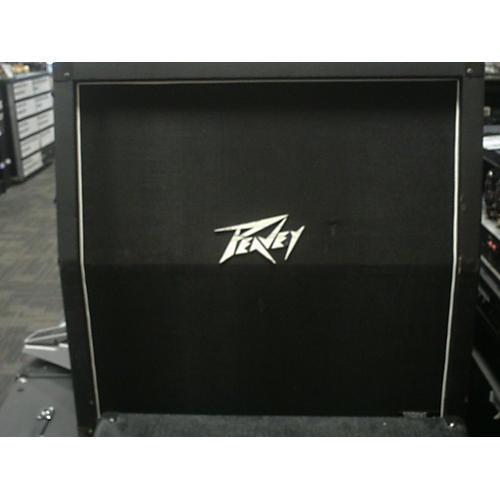 Peavey 430A Guitar Cabinet
