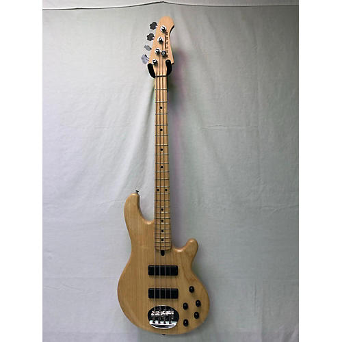 Lakland 44-01 Skyline Series Electric Bass Guitar