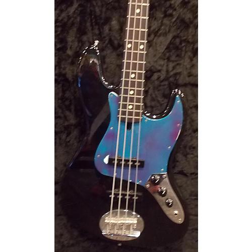 Lakland 44-60 Standard J Electric Bass Guitar