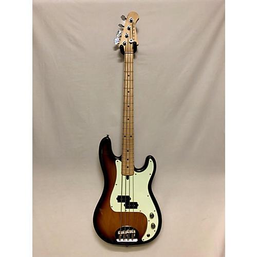 Lakland 44-64 Electric Bass Guitar