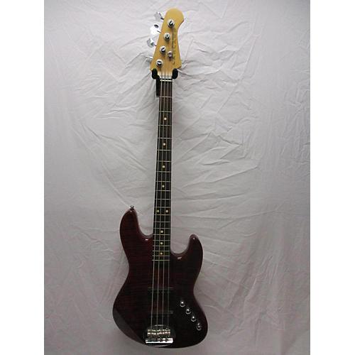 Lakland 44-AJ Electric Bass Guitar