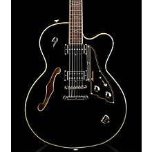 Duesenberg USA 440 Electric Guitar