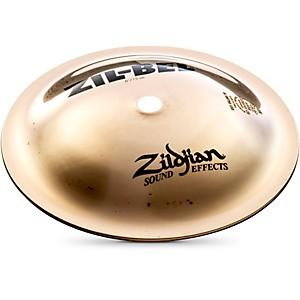 Zildjian Zil-Bel Cymbal 6 In.