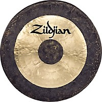 Zildjian Traditional Orchestral Gong  30  ...
