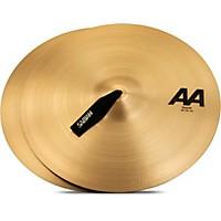 Sabian Aa French Cymbals  18  ...