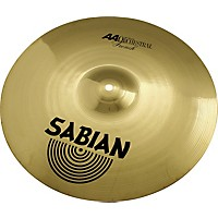Sabian Aa French Cymbals 19  ...