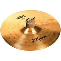 Zildjian Zbt Splash Cymbal  10  ...