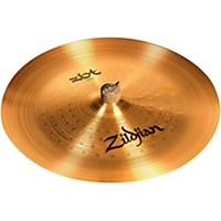 Zildjian Zbt China Cymbal  18  ...