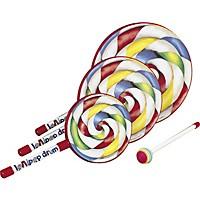 Remo Lollipop Drum 8 In.