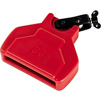 Meinl Low Pitch Block Red