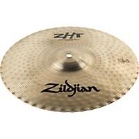 Zildjian Zht Mastersound Hi-Hat Bottom  14  ...
