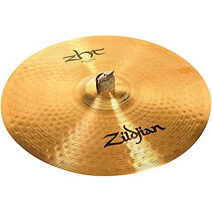 Zildjian Zht Rock Crash 18 In.