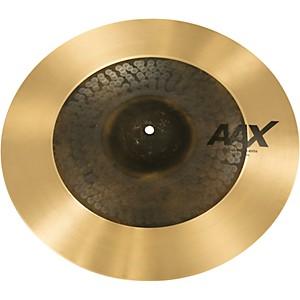 Sabian Aax El Sabor Picante Hand Crash Cymbal 18 In.