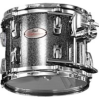 Pearl Reference Tom Drum Granite Sparkle 8 X  ...