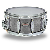 Pearl Reference Snare Drum Granite Sparkle  ...