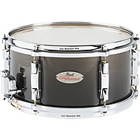 Pearl Reference Snare Drum Twilight Fade 13  ...