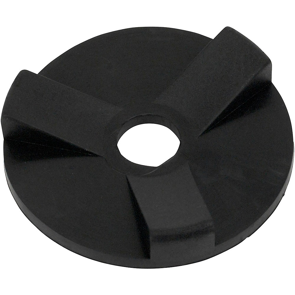 Pearl NP208 Hi-Hat Cup Washer 1274034489192