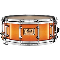 Pearl Symphonic Snare Drum  14 X 5.5  ...