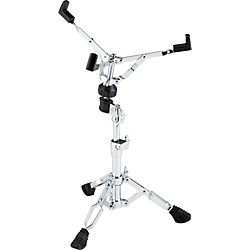 Tama Stage Master Double-Braced Snare Stand