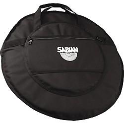 Sabian Standard Cymbal Bag