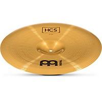 Meinl Hcs China Cymbal 18  ...