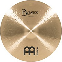 Meinl Byzance Medium Crash Traditional  ...