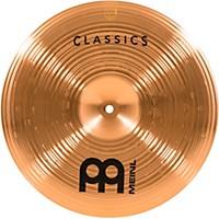 Meinl Classics China Cymbal 14  ...