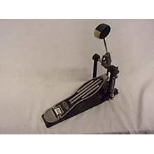 PDP by DW 450 Single Bass Drum Pedal