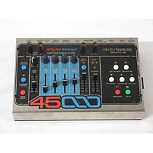 Electro-Harmonix 45000 Looper Pedal