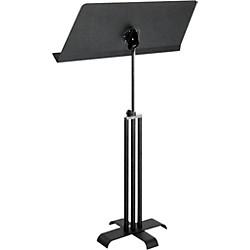 Hamilton Kb300a Conductor's Stand