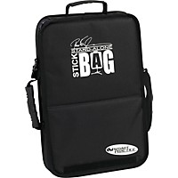 Dw Peter Erskine Stand-Alone Stick Bag Without Stand