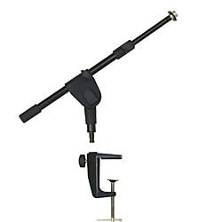 Heil Sound Sb-2 Small Microphone Boom Arm